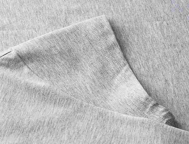 Taurex T-Shirt BARAH (ATA18536):  taurex-t-shirt-barah (image/jpeg)