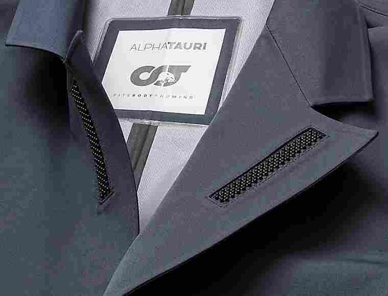 OKANU V1.Y4.01 (ATA20001):  okanu-v1-y4-01 (image/jpeg)