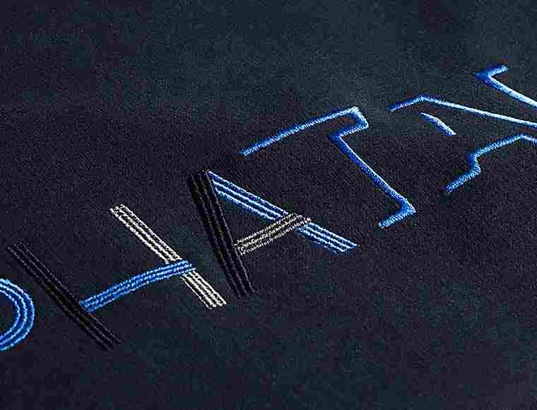 SHANO V2.Y4.01 (ATA20025):  shano-v2-y4-01 (image/jpeg)