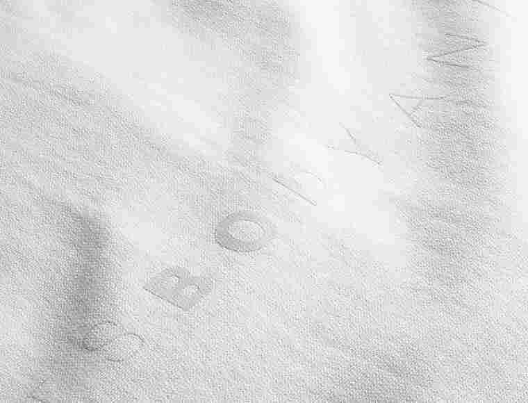 SERO V5.Y4.01 (ATA20040):  sero-v5-y4-01 (image/jpeg)