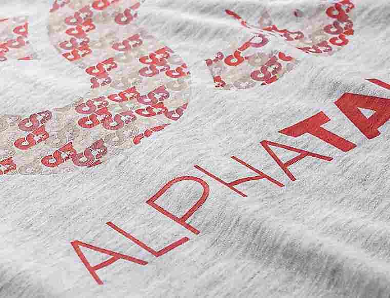 JALP V3.Y4.01 (ATA20131):  jalp-v3-y4-01 (image/jpeg)