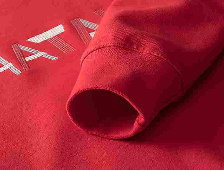 SHANI V2.Y4.01 (ATA20136):  shani-v2-y4-01 (image/jpeg)