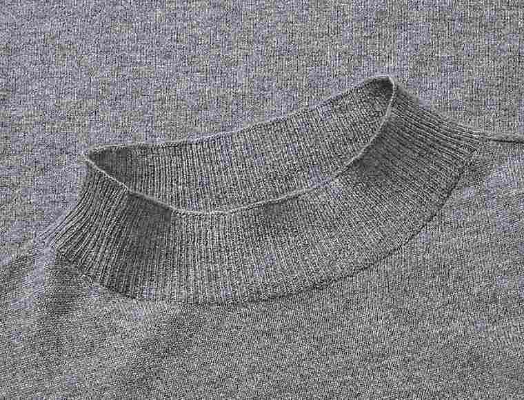 FNARA V1.Y4.02 (ATA20673):  fnara-v1-y4-02 (image/jpeg)