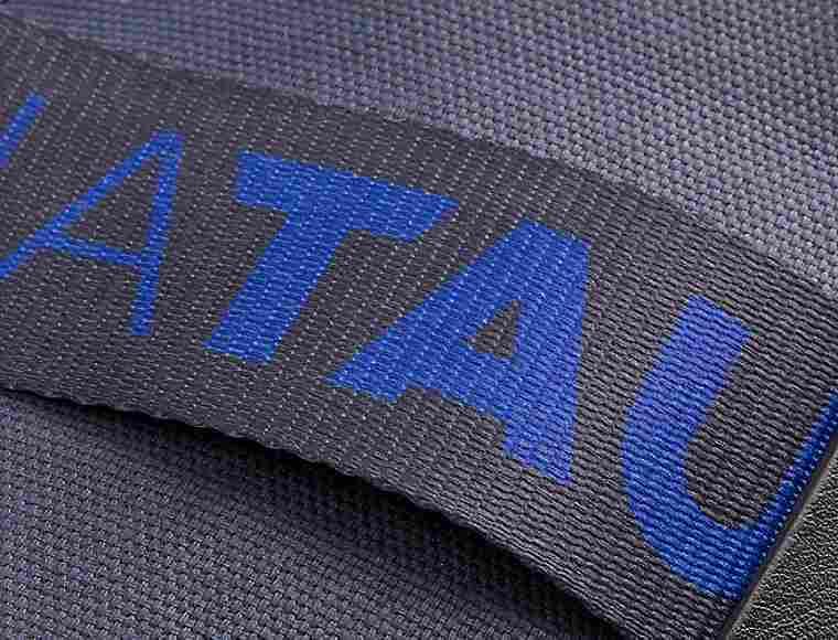 AWEE V2.Y4.02 (ATA20797):  awee-v2-y4-02 (image/jpeg)