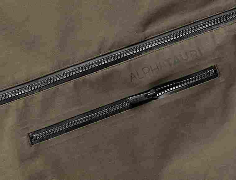 OKOVO V3.Y5.01 (ATA21001):  okovo-v3-y5-01 (image/jpeg)