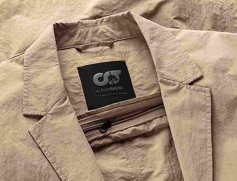 OBOSS V2.Y5.01 (ATA21005):  oboss-v2-y5-01 (image/jpeg)