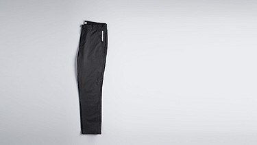PRIT V1.Y1.01 Contemporary Pant navy Back Alpha Tauri