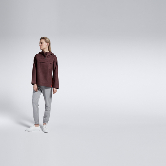 PRIS V1.Y0.02 Luxuriöse Sweatpants Alpha Tauri