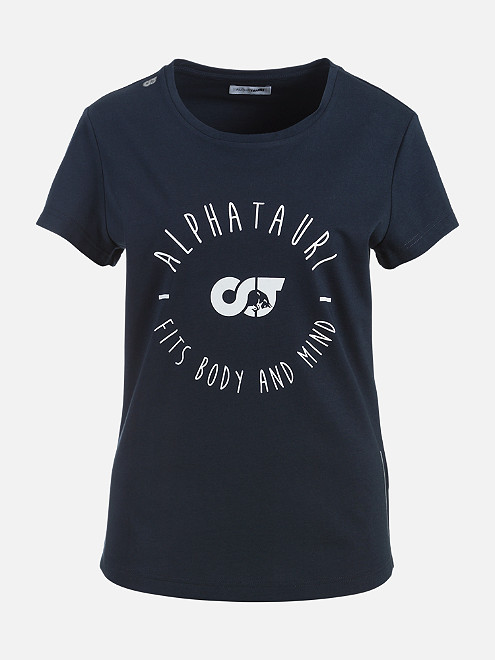 Taurex® Logo T-Shirt
